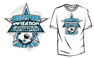 2014 Westport Invitation Soccer Tournament or (WIN2014)-01