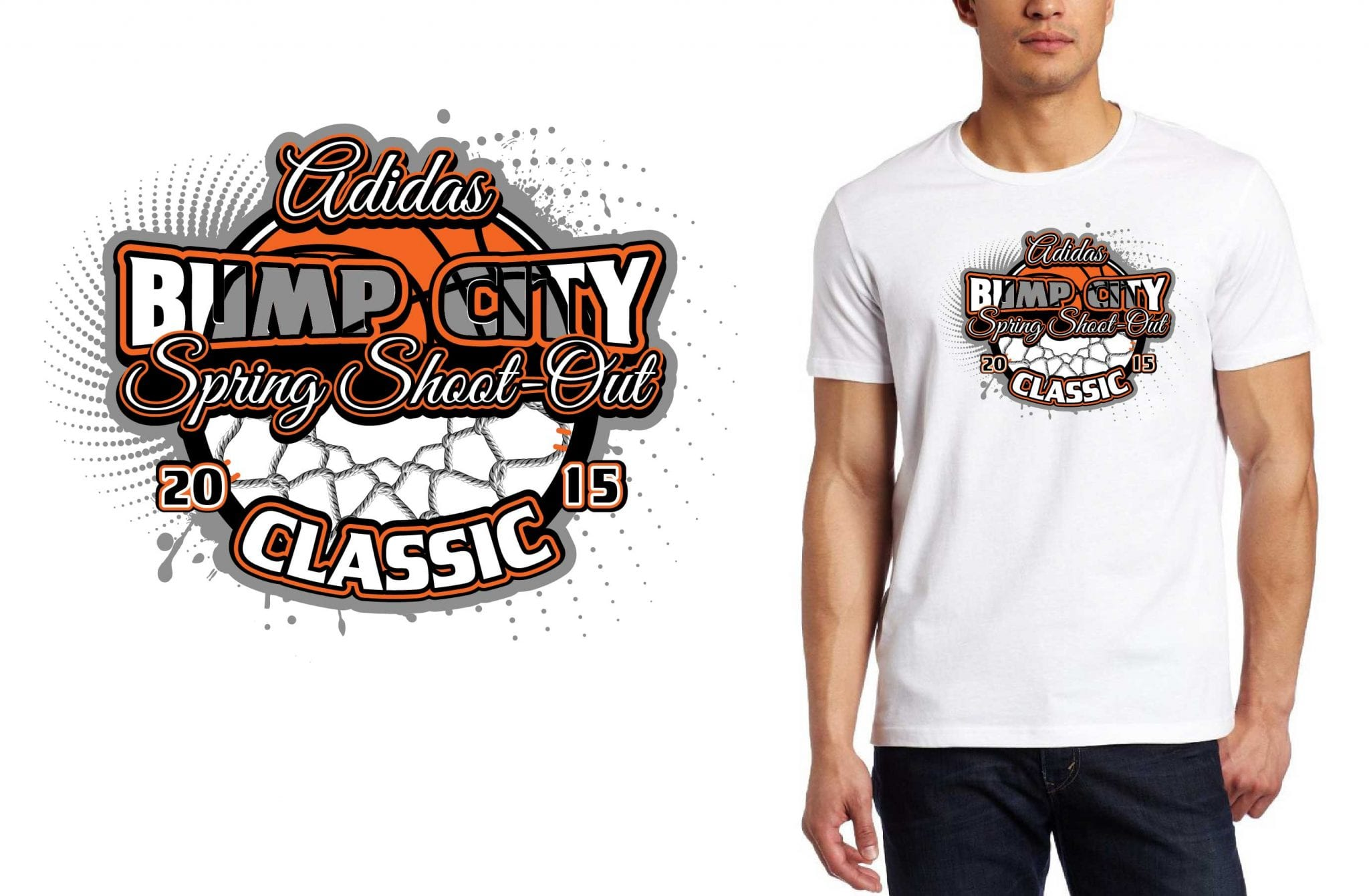basketball tournament t shirt designs wwwimgkidcom