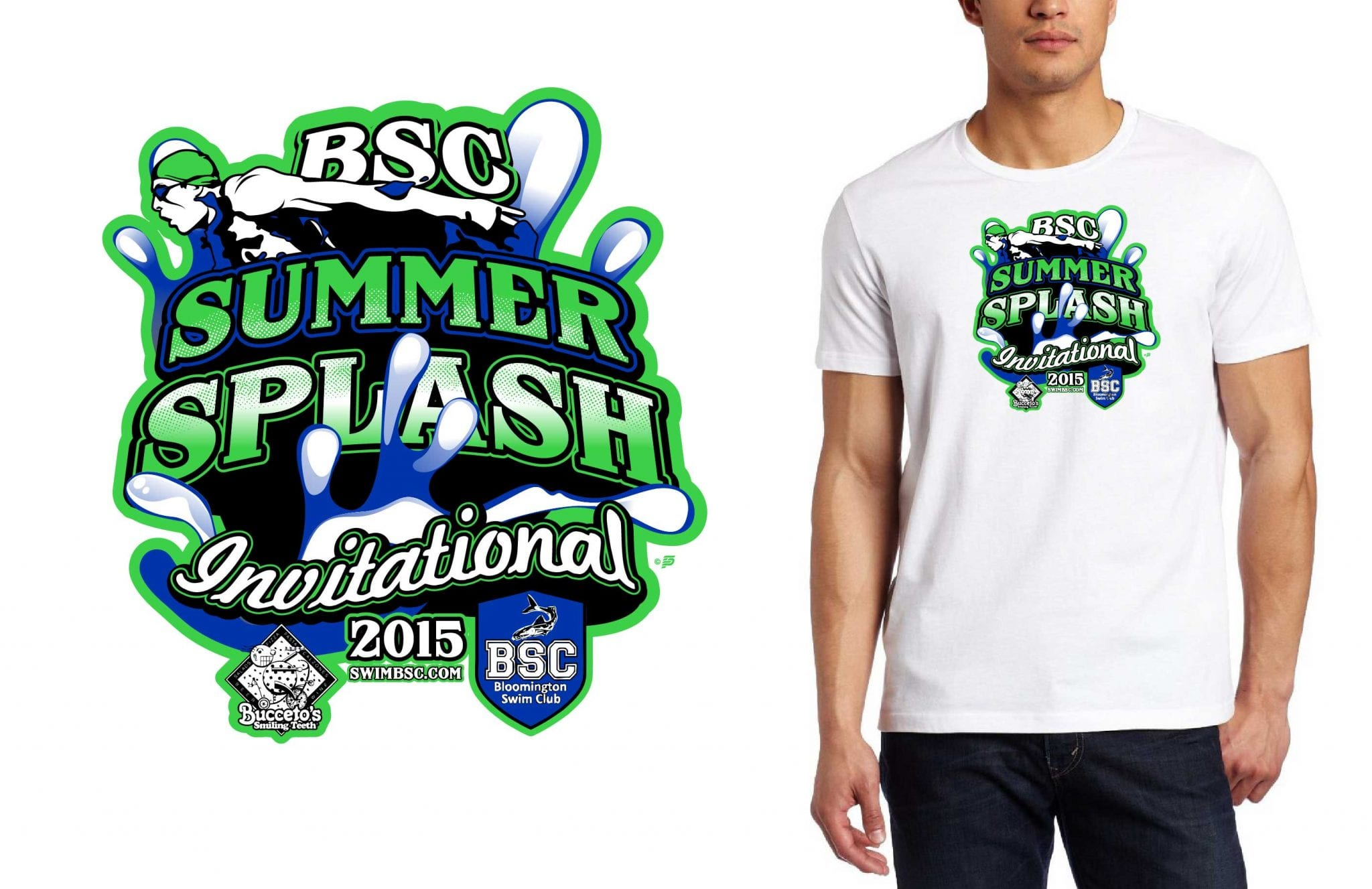 2015 BSC Summer Splash Invitational PRINT READY