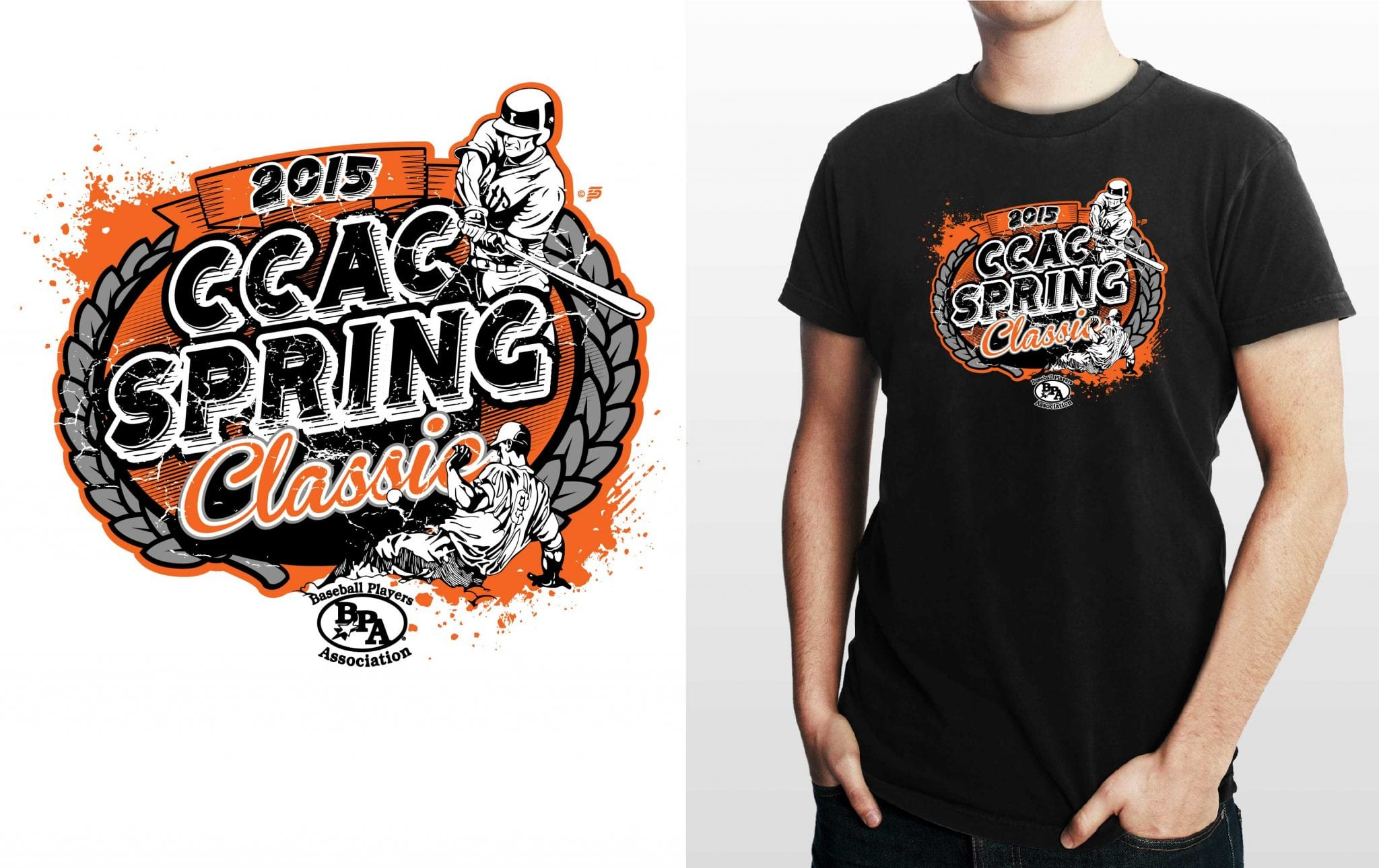 2015 CCAC Spring Classic PRINT READY UPDATED