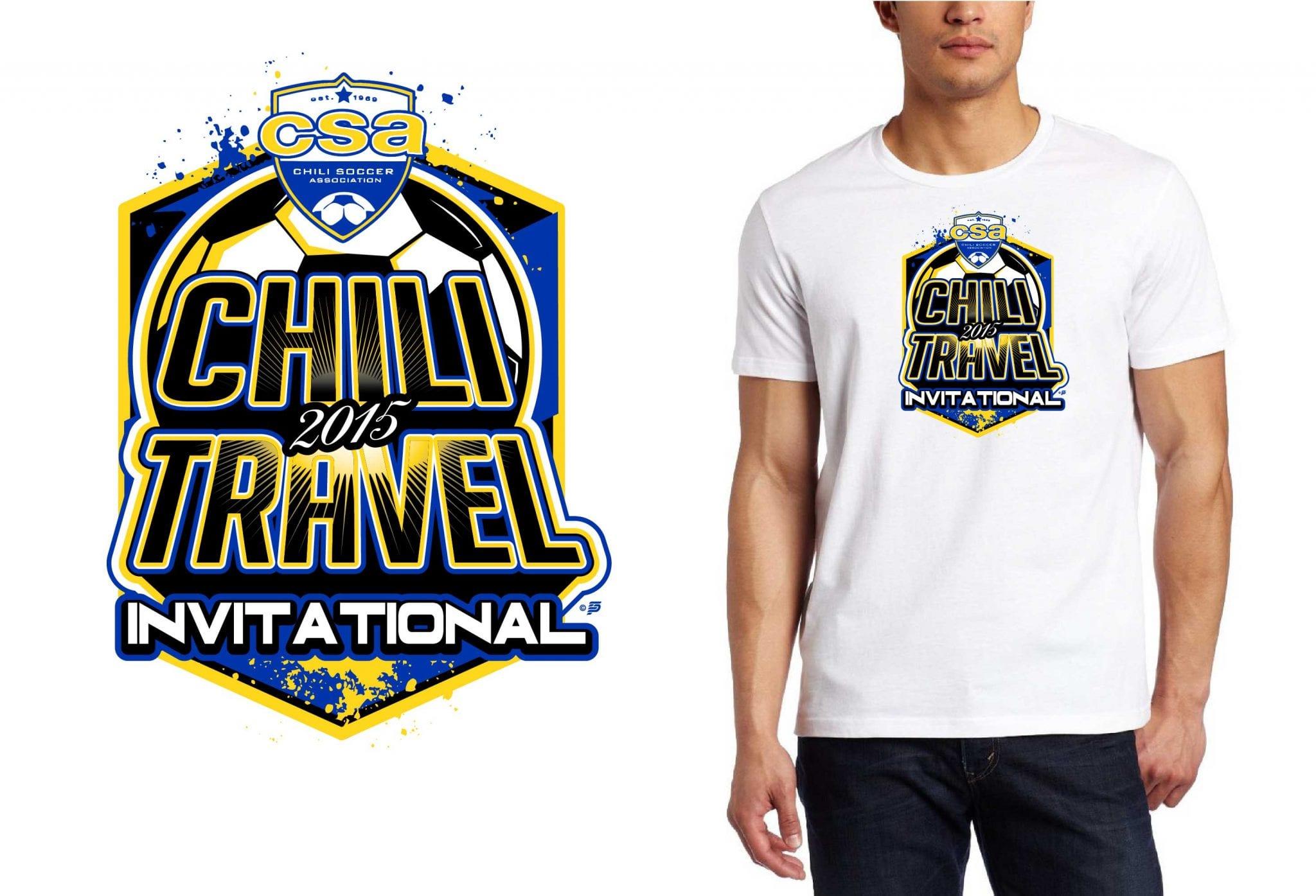 2015 Chili Travel Invitational PRINT READY