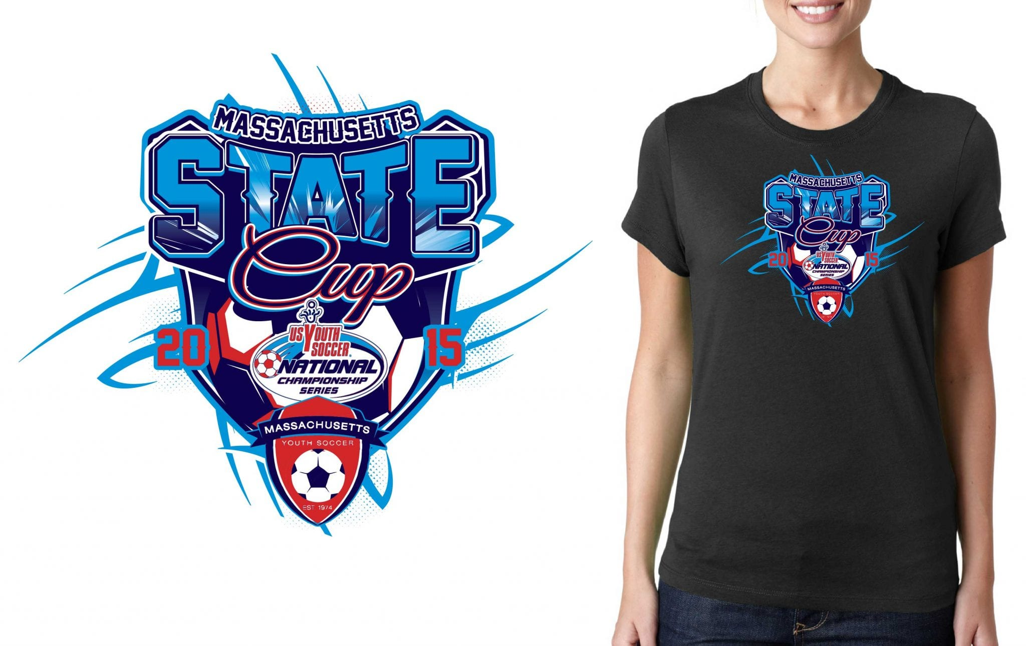 2015 Massachusetts State Cup PRINT READY
