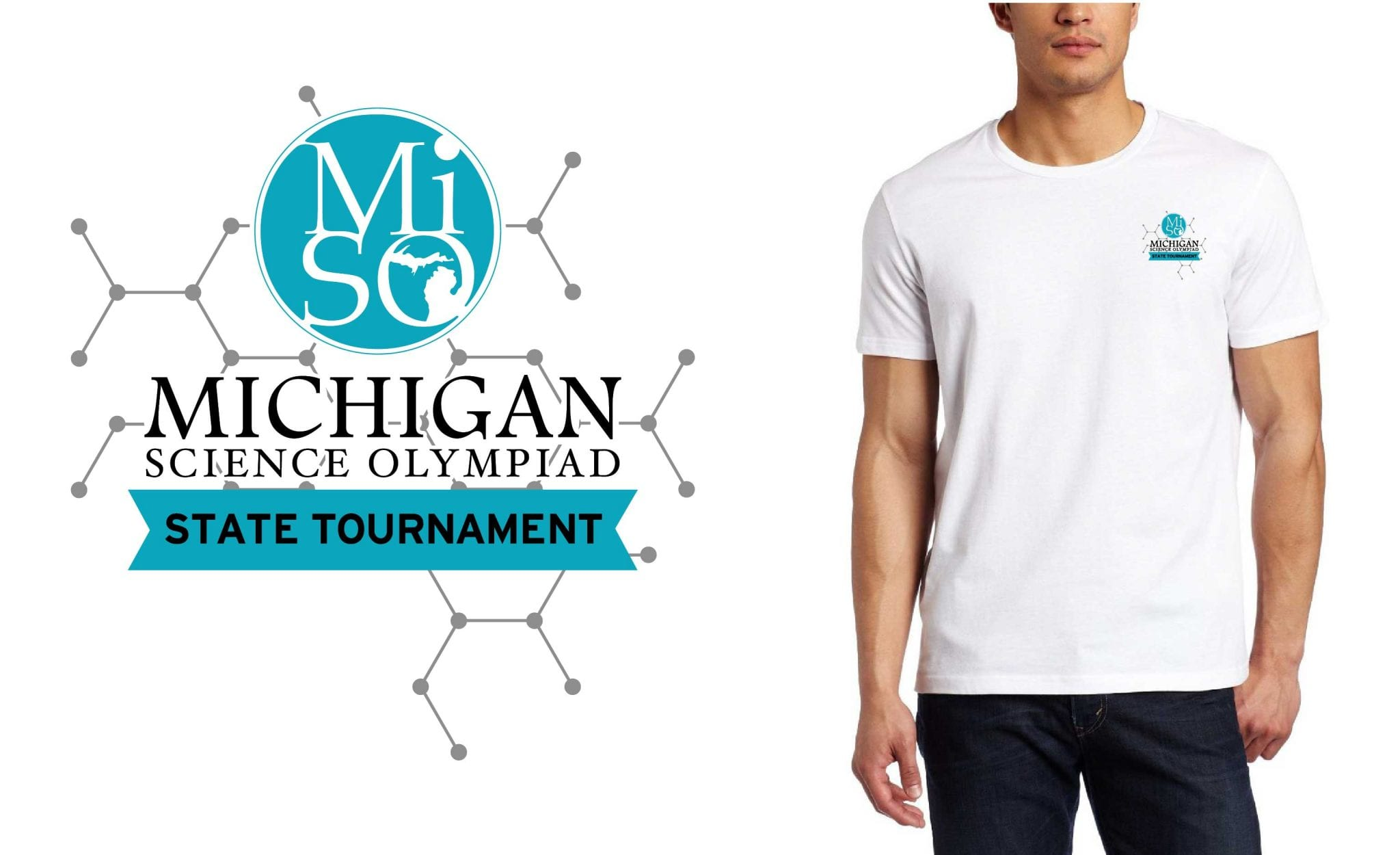 2015 Michigan Science Olympiad State Tournament  SUPERVISOR PRINT READY UPDATED