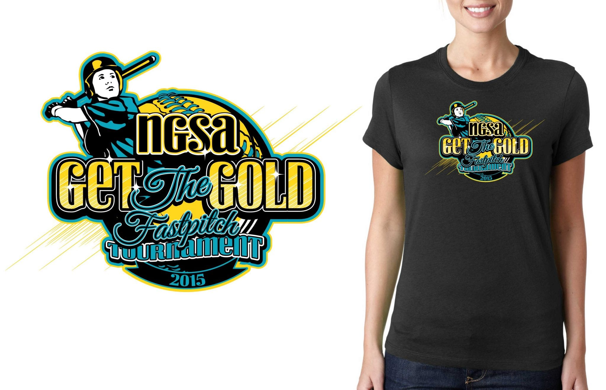 2015 NGSA Get the Gold ASA Tournament PRINT READY