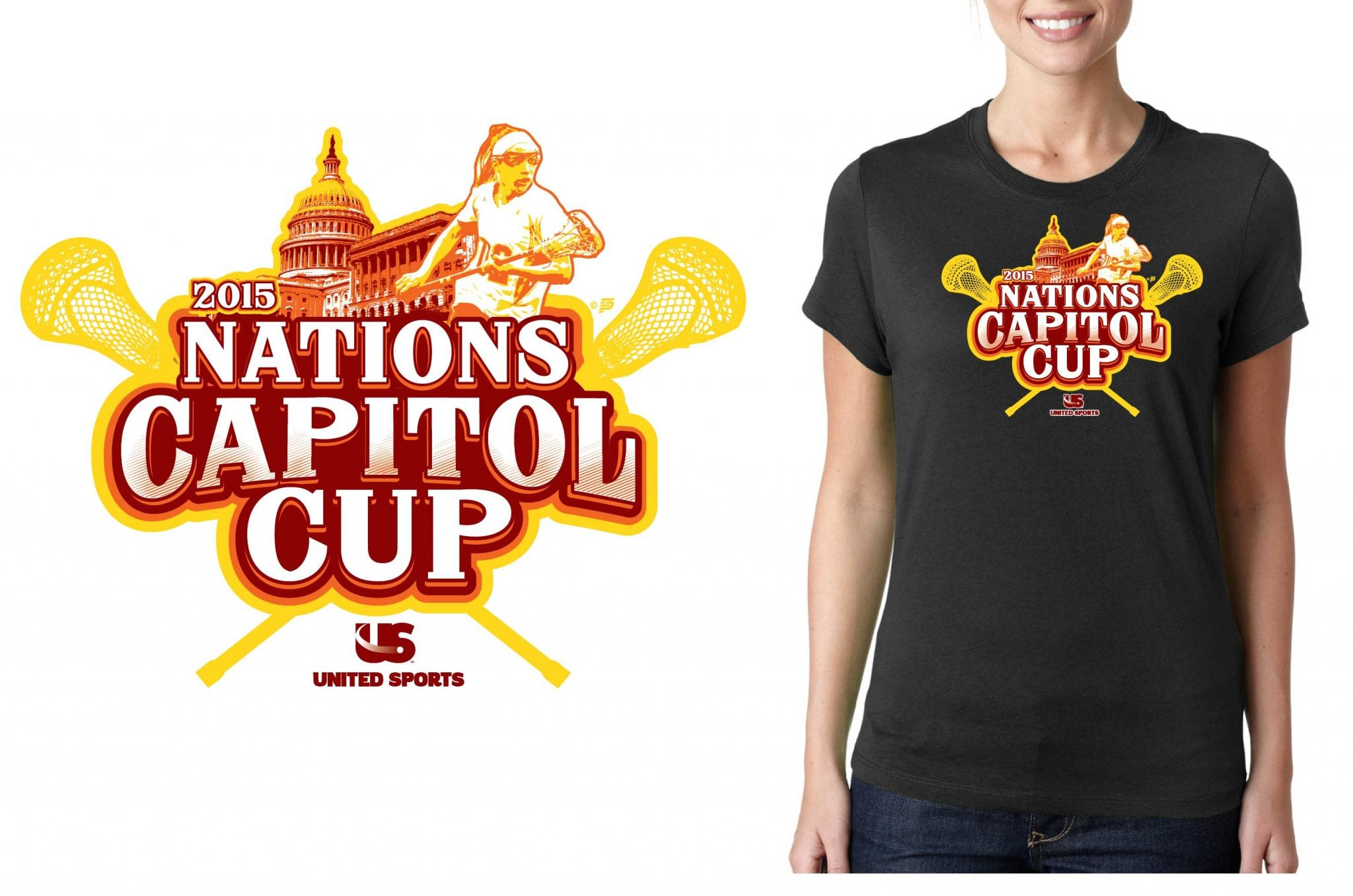 2015 Nations Capitol Cup PRINT READY