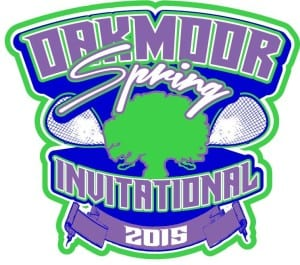 2015 daymoor spring invitational rocketball tshirt design