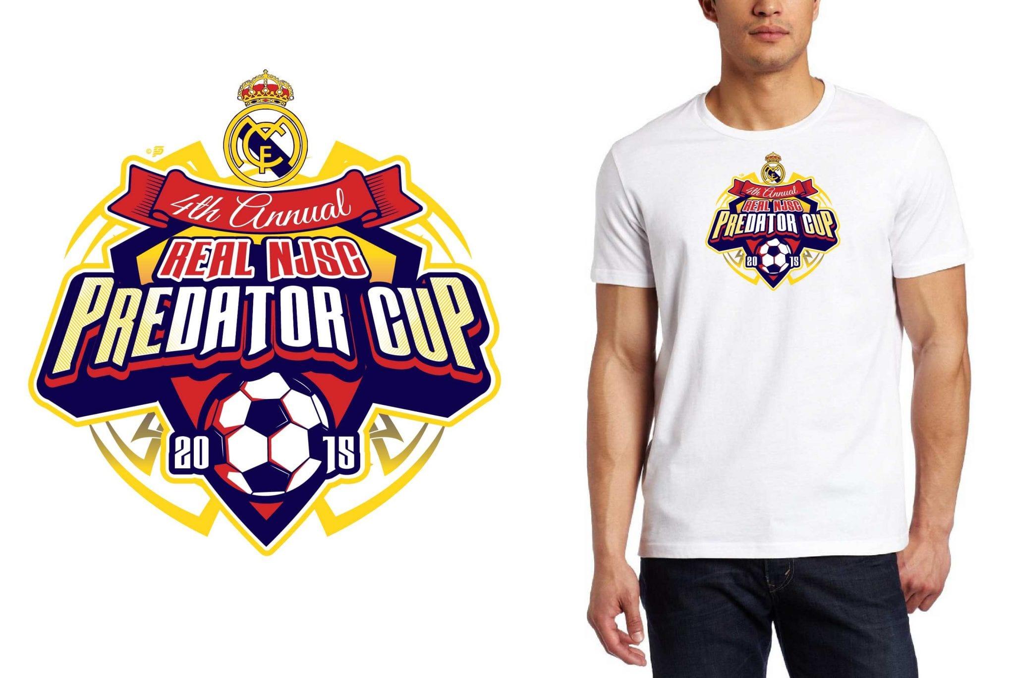 2015 Predator Cup-01