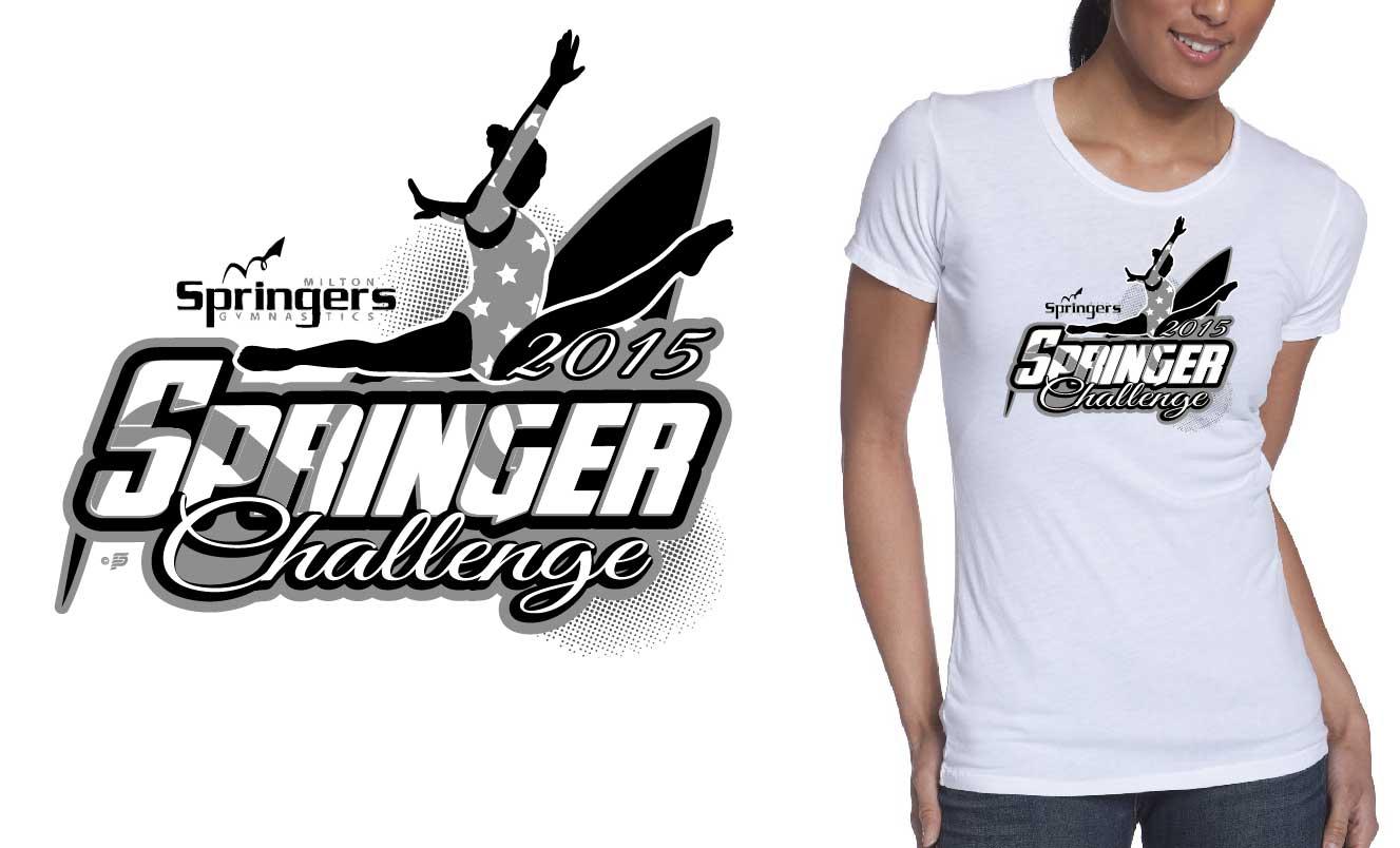 2015 Springer Challenge PRINT READY