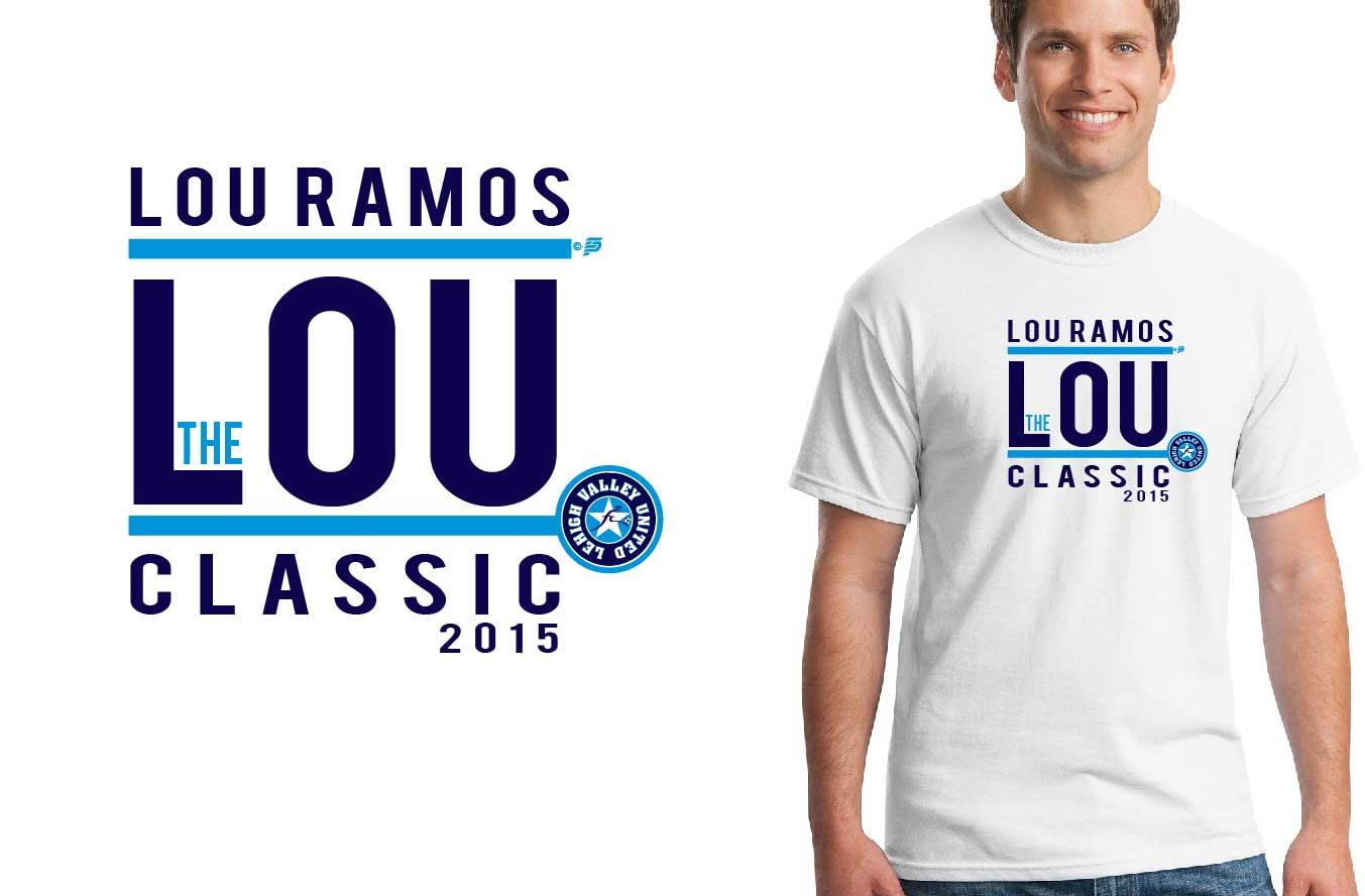 2015 The Lou (Boys Weekend) PRINT READY