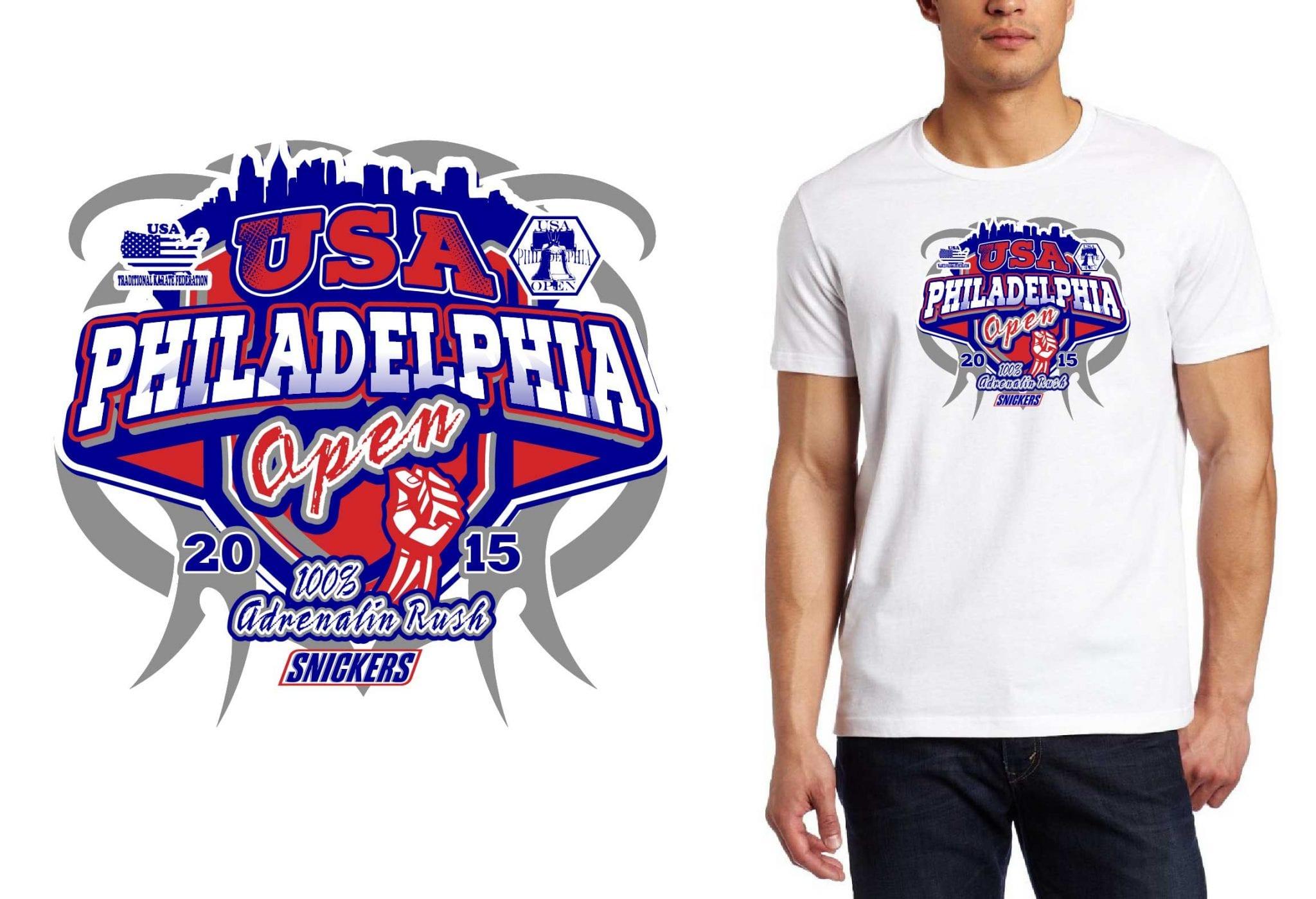 Shirt design usa - Shirt Design Usa 5