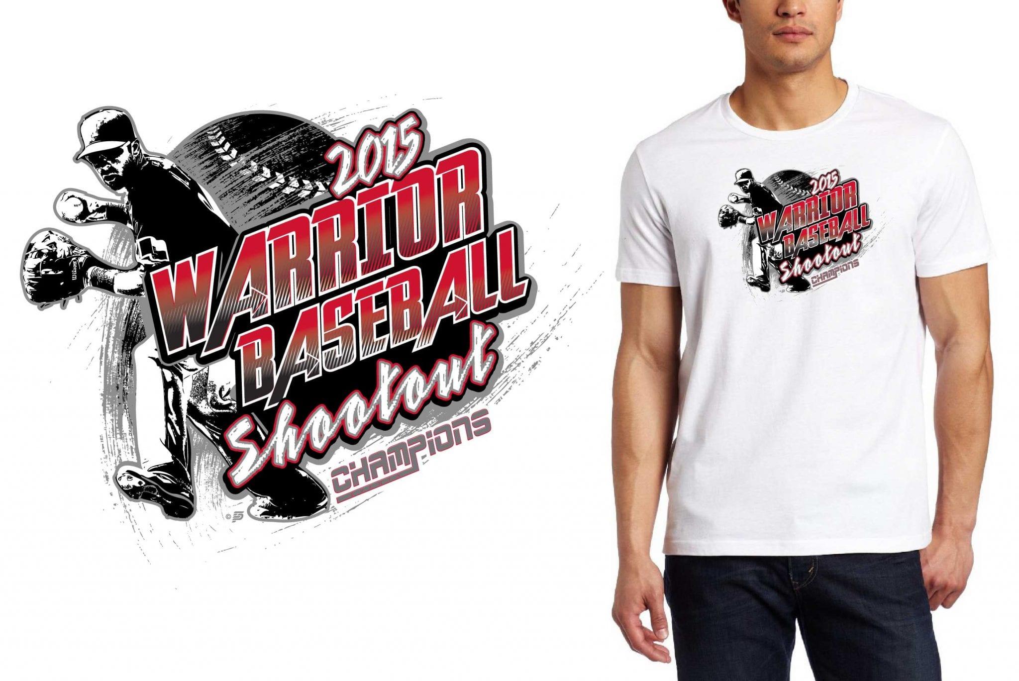 2015 Warrior Baseball Shootout PRINT READY
