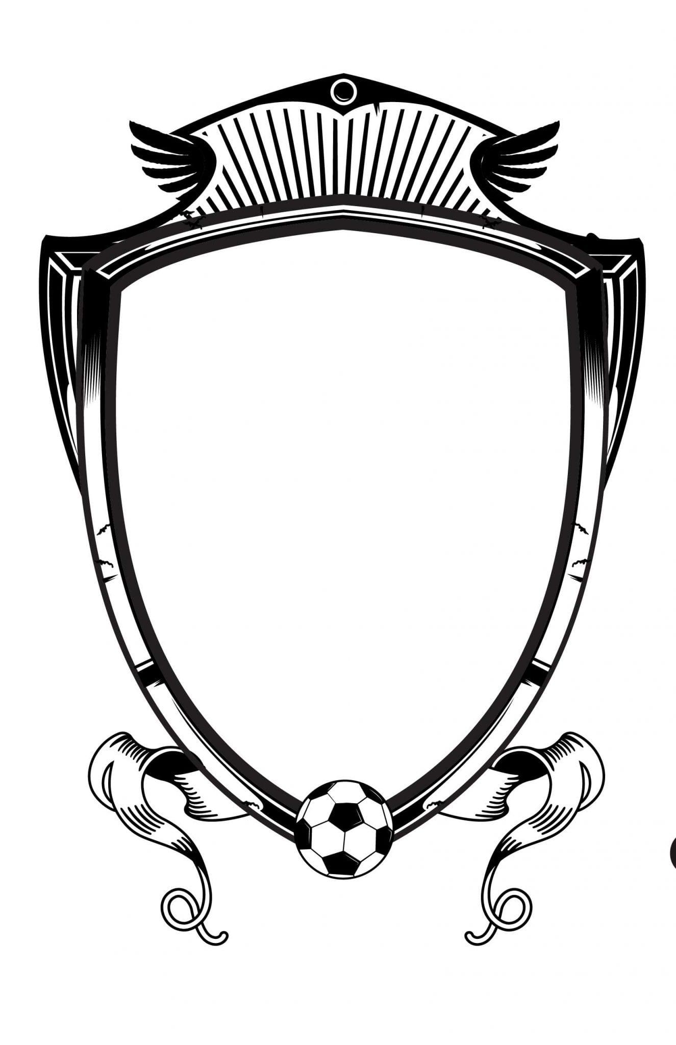 soccer frame#2-01
