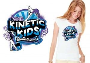 2016 Kinetic Kids Invitational PRINT READY