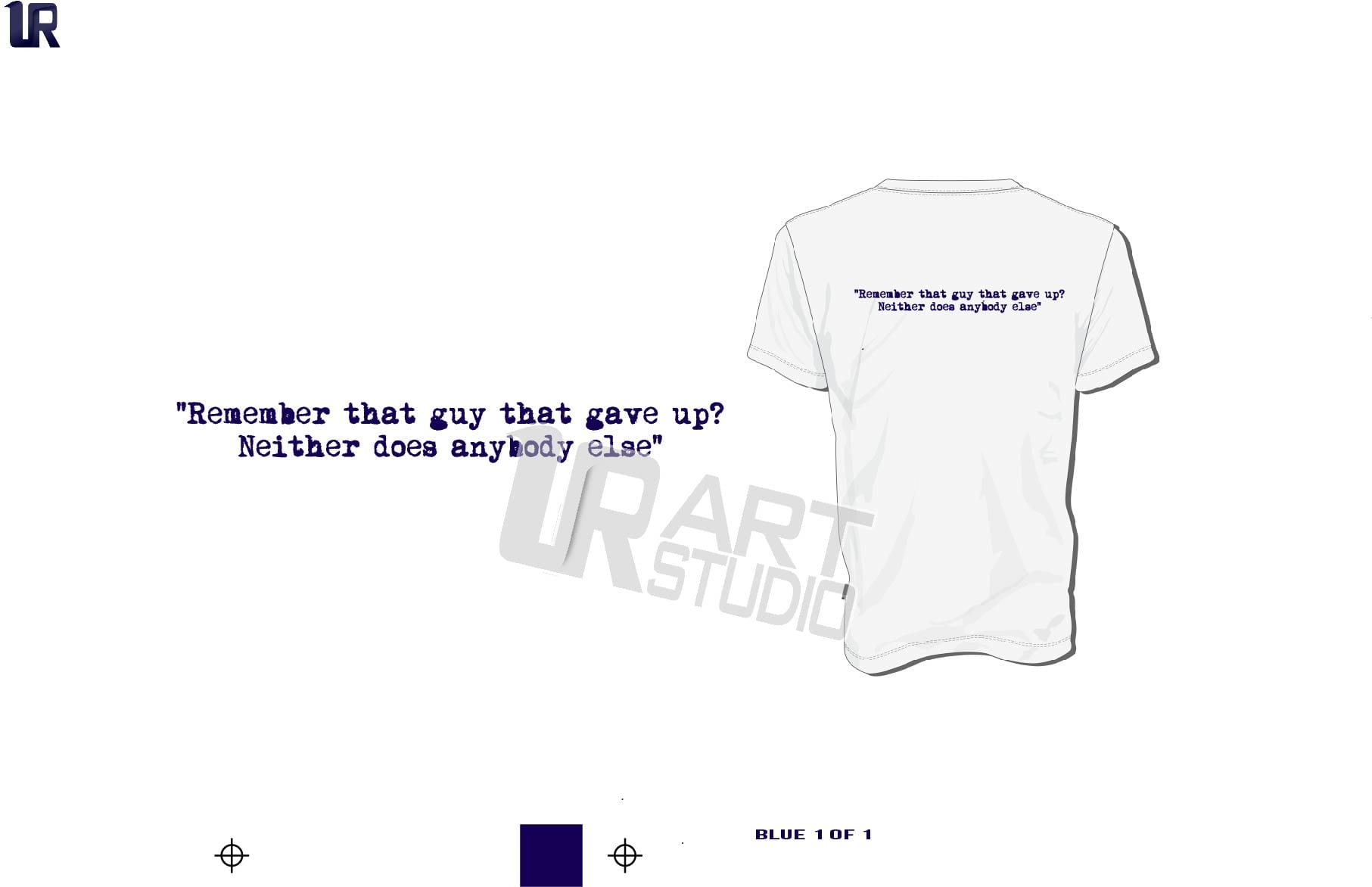 Vector-Design-Download-Remember-that-guy-who-gave-up-Neither-does-anybody-else-all-sports-color-seperated-one-color-URARTSTUDIO
