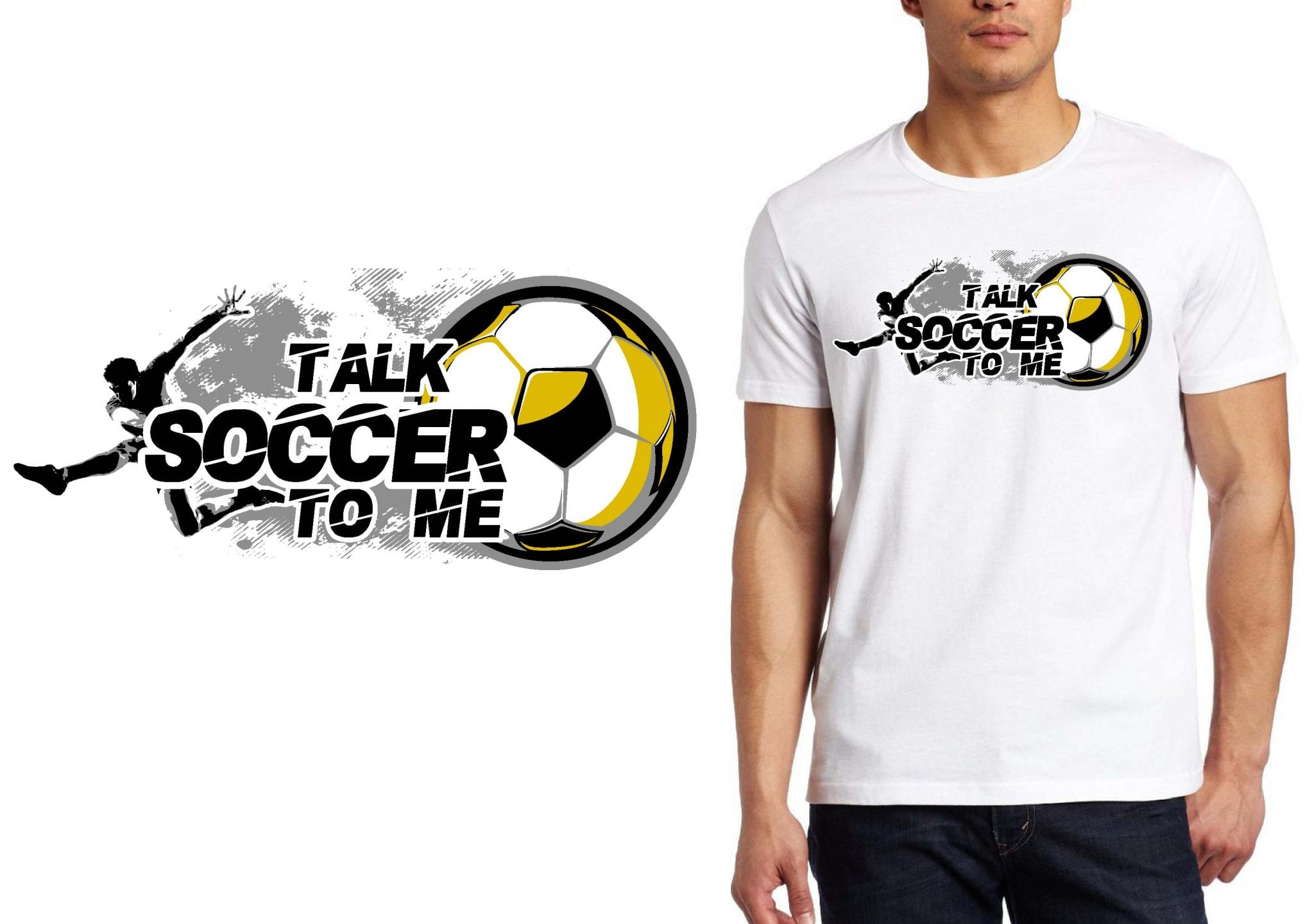 Talk soccer to me-01