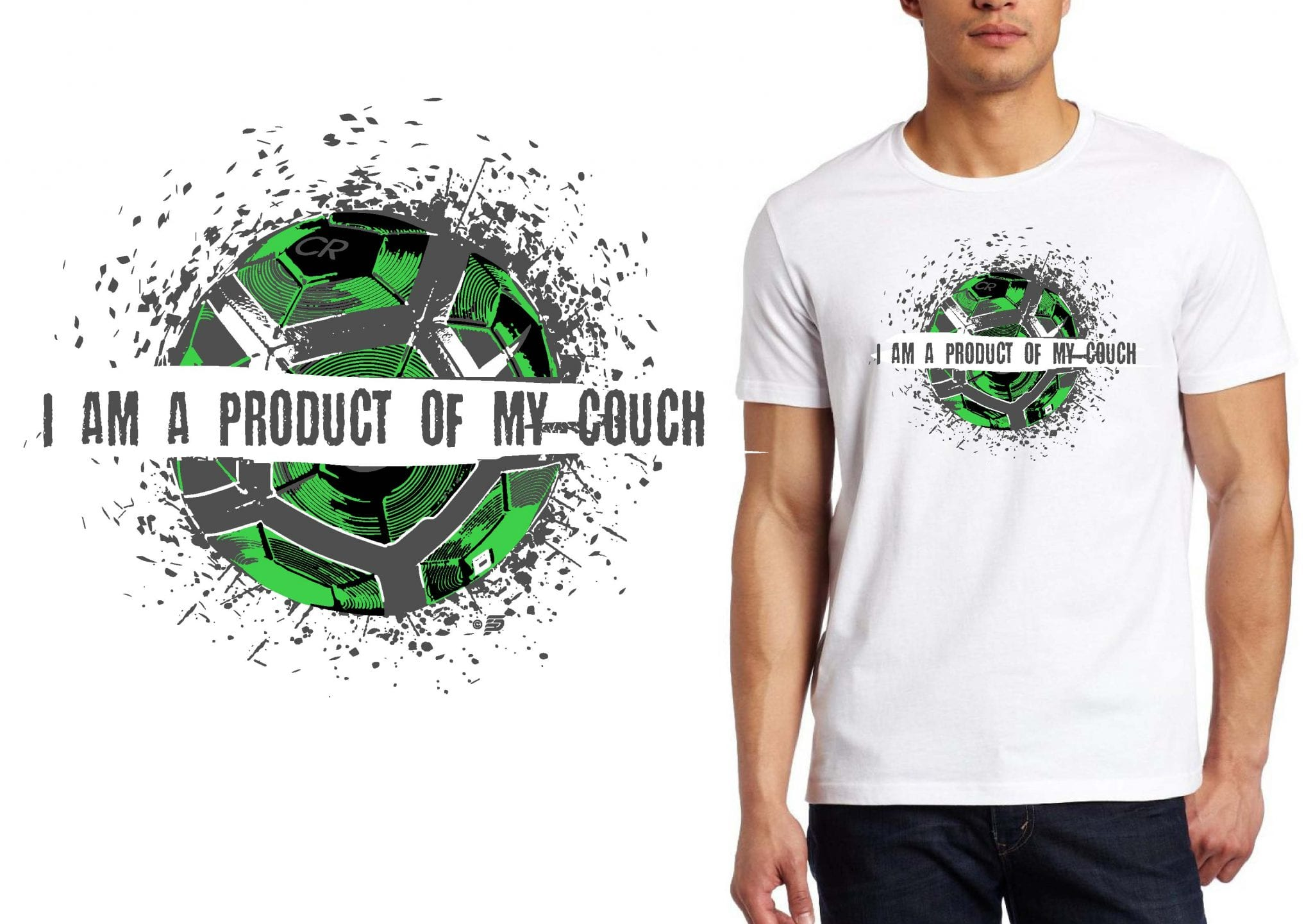 i am a product of my couch-01