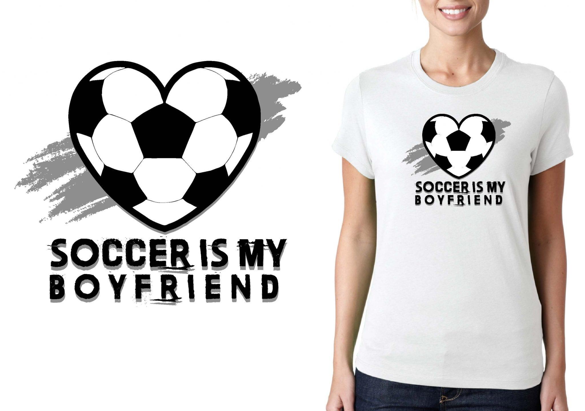soccer is my boyfriend-01