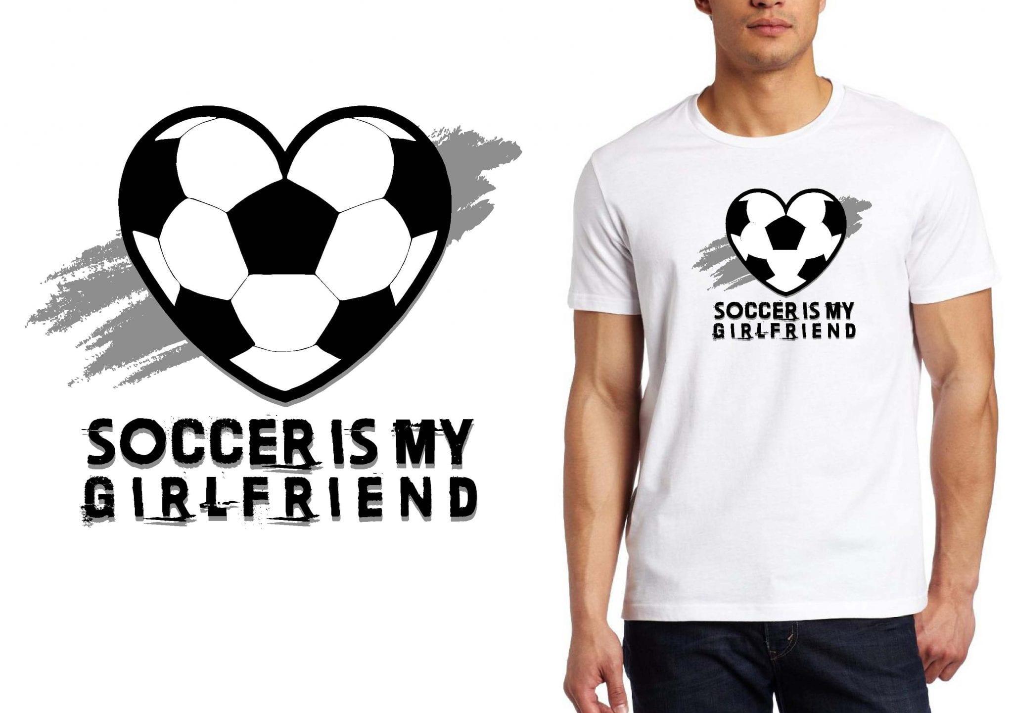 soccer is my girlfriend-01