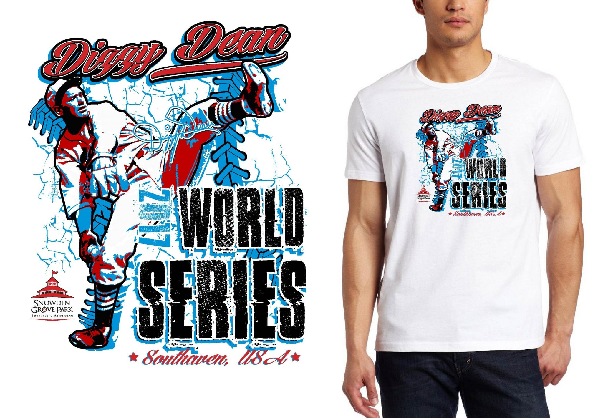 BASEBALL TSHIRT LOGO DESIGN CUSTOM AND CREATIVE BY UrArtStudio