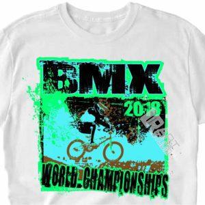 BMX World Championships 2018