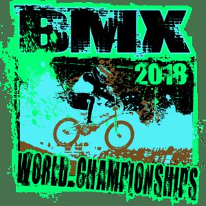 BMX / MOTOSPORT