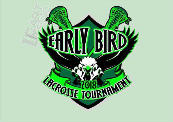 EARLY BIRD LACROSSE TOURNAMENT 2018
