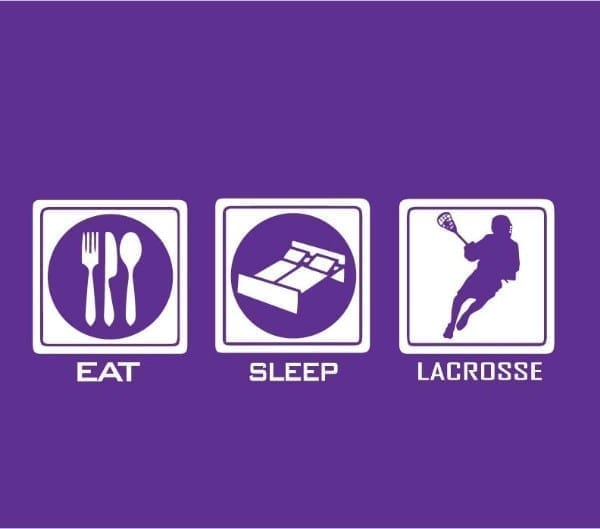 EAT-SLEEP-LACROSSE