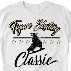 FIGURE SKATING CLASSIC