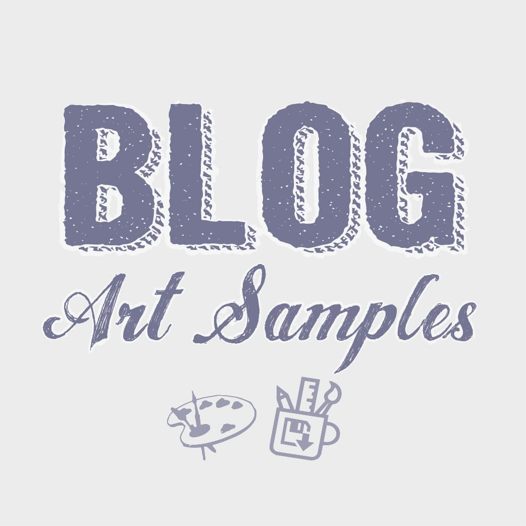 Blog Artwork Samples Urartstudio Logos Paintings