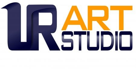 URARTSTUDIO – logos, paintings, art lessons