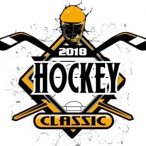 FREE HOCKEY CLASSIC LOGO DOWNLOAD