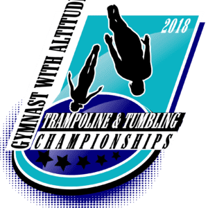 FREE LOGO DOWNLOAD GYMNAST WITH ALTITUDE TRAMPOLINE AND TUMBLING 2018