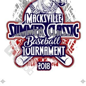 PRINT-MACKSVILLE-SUMMER-CLASSIC-BASEBALL-TOURNAMENT-2018