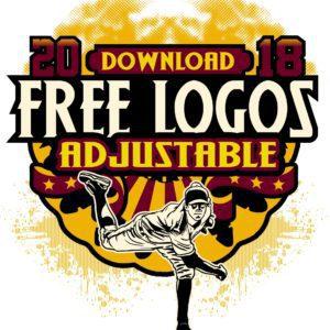 A FREE LOGO SAMPLE