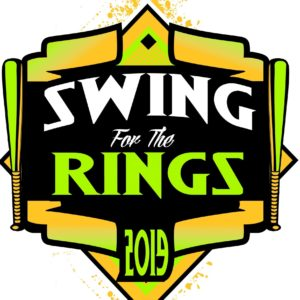 BASEBALL SWING-for-the-Rings-2019-T-shirt-vector-logo-design-for-print