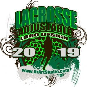 LACROSSE ADJUSTABLE LOGO DESIGN EPS, AI, PDF 02