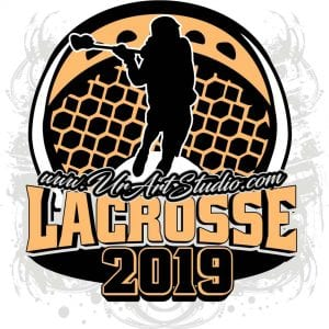LACROSSE-ADJUSTABLE-LOGO-DESIGN-EPS-AI-PDF