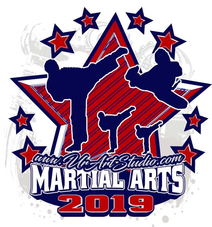 MARTIAL-ARTS-ADJUSTABLE-LOGO-DESIGN-001