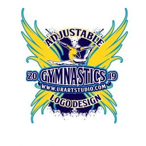 JPG-GYMNASTICS-VECTOR-LOGO-DESIGN-FOR-PRINT-AI-EPS-PDF-PSD-502