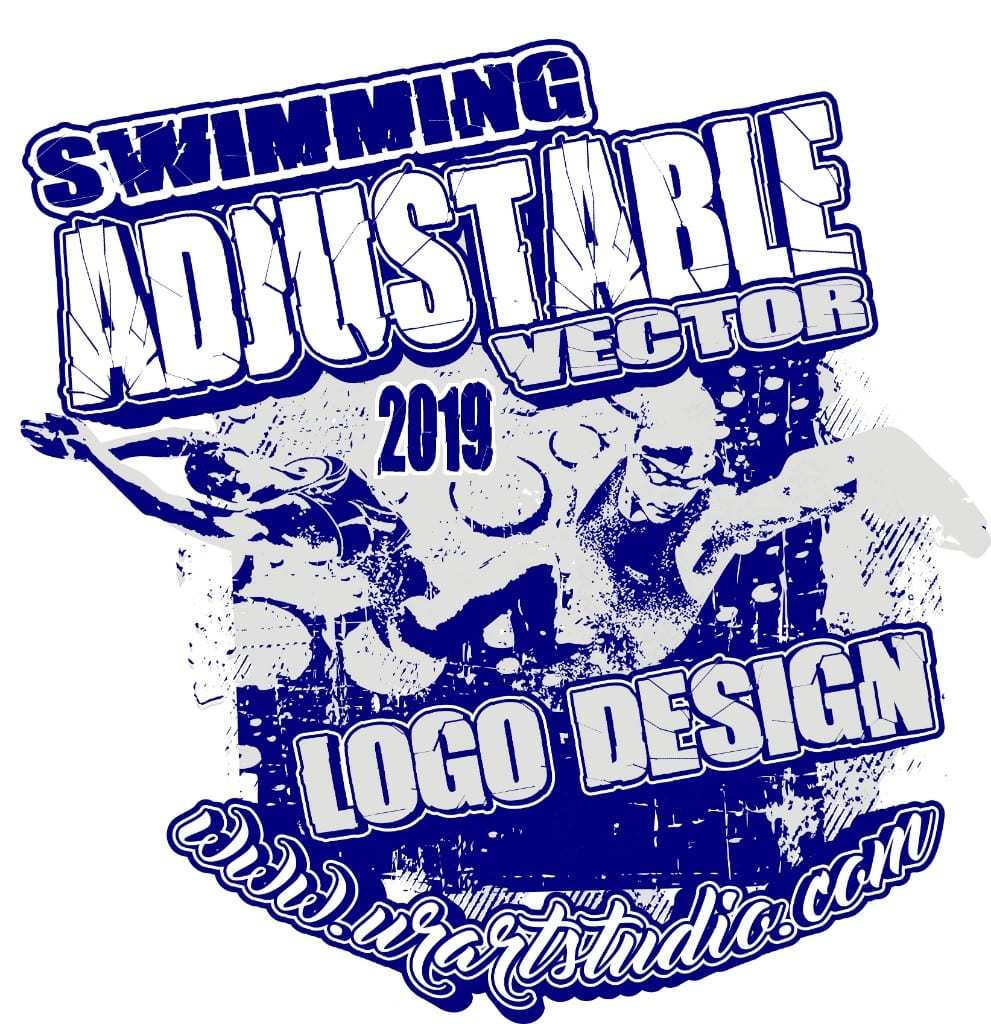 SWIMMING-ADJUSTABLE-VECTOR-LOGO-DESIGN-FOR-PRINT-AI-EPS-PDF-001