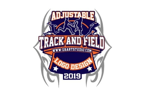 TRACK-AND-FIELD-VECTOR-LOGO-DESIGN-FOR-PRINT-AI-EPS-PDF-PSD-501-01