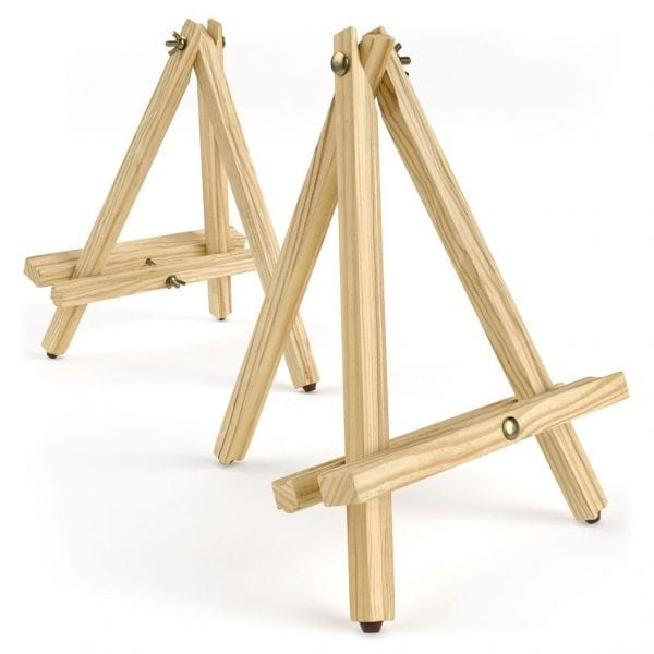 12-tripod-easel-pack-of-6-easel-for-canvas-arteza-937318_1056x1056