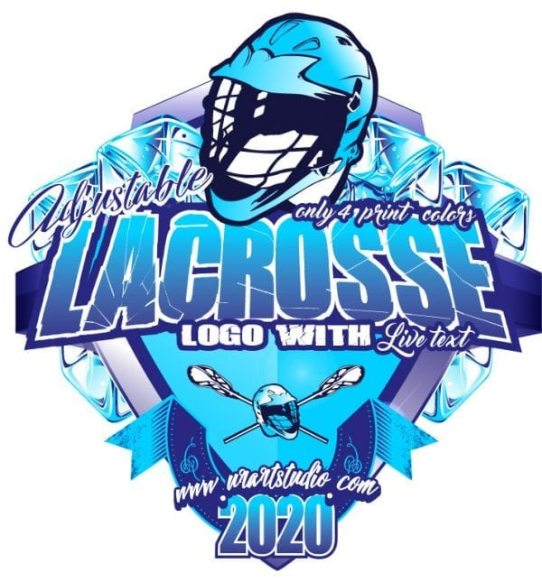 LACROSSE-Adjustable-Vector-Logo-Design-with-Live-Font-303-1