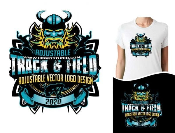 TRACK AND FIELD ADJUSTABLE VECTOR LOGO DESIGN FOR PRINT 0021.pdf