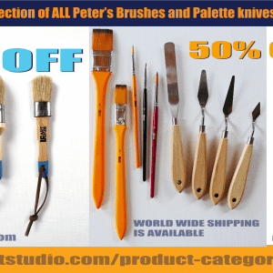50% OFF ON Entire-16-Piece-Set