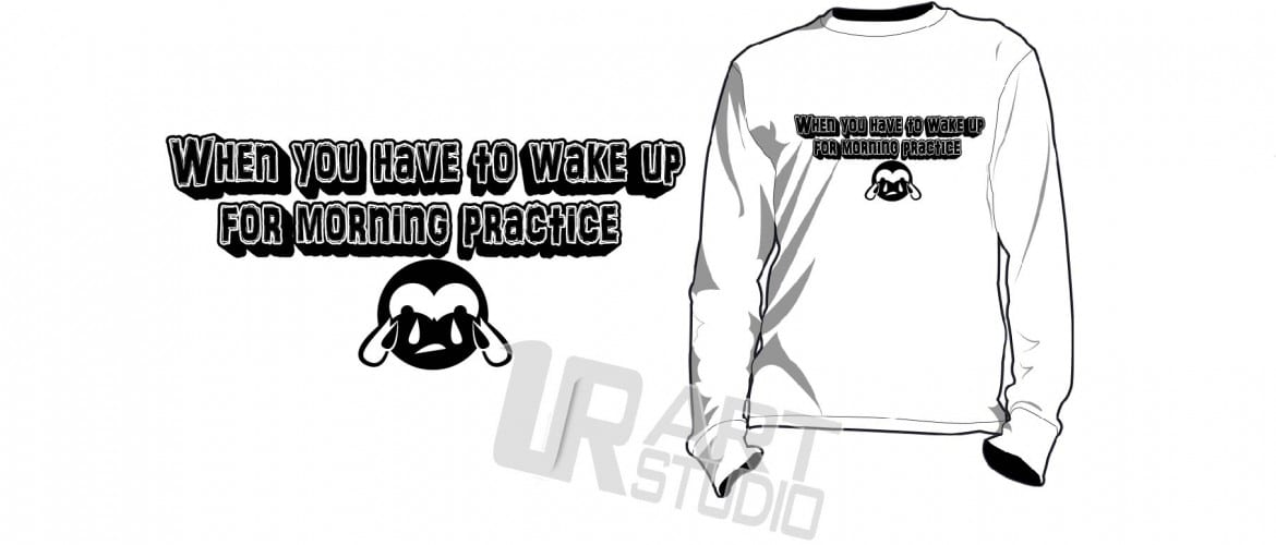 FREE-Download-generic-vector-design-for-swimming-WHEN-YOU-WAKE-UP-FOR-MORNING-PRACTICE-one-color-black-for-screen-printing