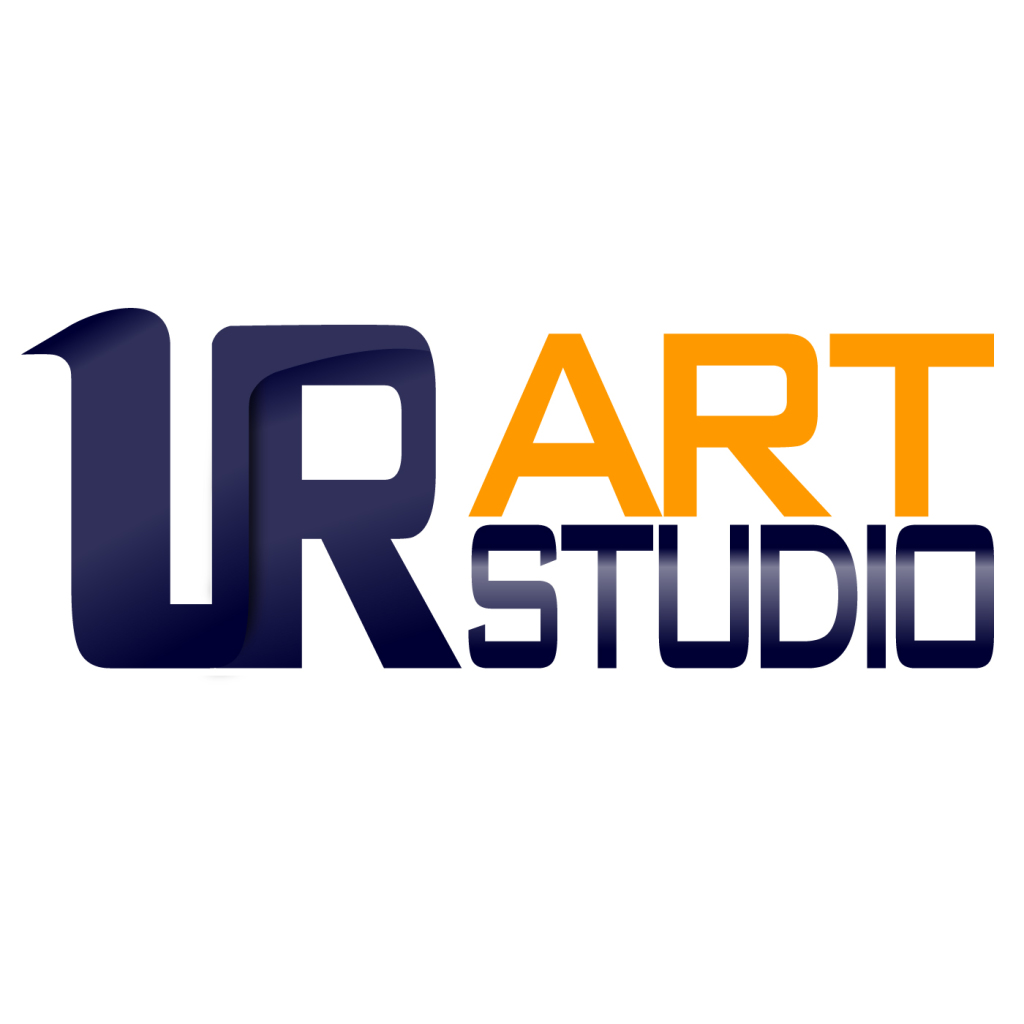 Ur Art Studio